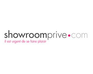 Showroomprive Black Friday 2017