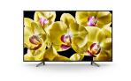 Android TV LED Sony à 699,00€ au lieu de 949,00€ (- 21%) chez Boulanger
