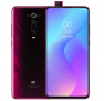 Xiaomi Mi 9T Smartphone 128 Go à 295,20 € (- 11 %) chez Amazon