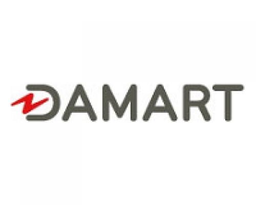 to buy elegant shoes newest collection Damart Black Friday 2019 - Code Promo : Jusqu'à 40% de ...