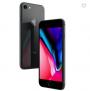APPLE iPhone 8 – 64 Go à 439€99 au lieu de 659,00€ chez Cdiscount 🔥